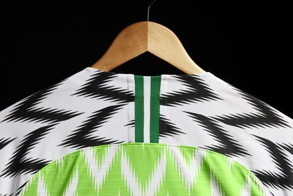 contrat-nigeria-nike-football-5