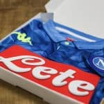 Vers un changement de la réglementation des sponsors en Serie A