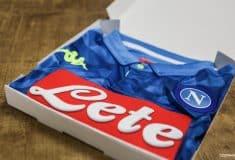 Image de l'article Vers un changement de la réglementation des sponsors en Serie A