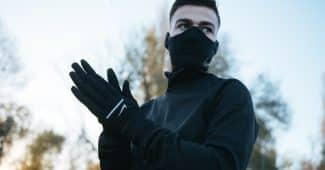 Image de l'article Comment bien se préparer pour l'hiver avec Nike
