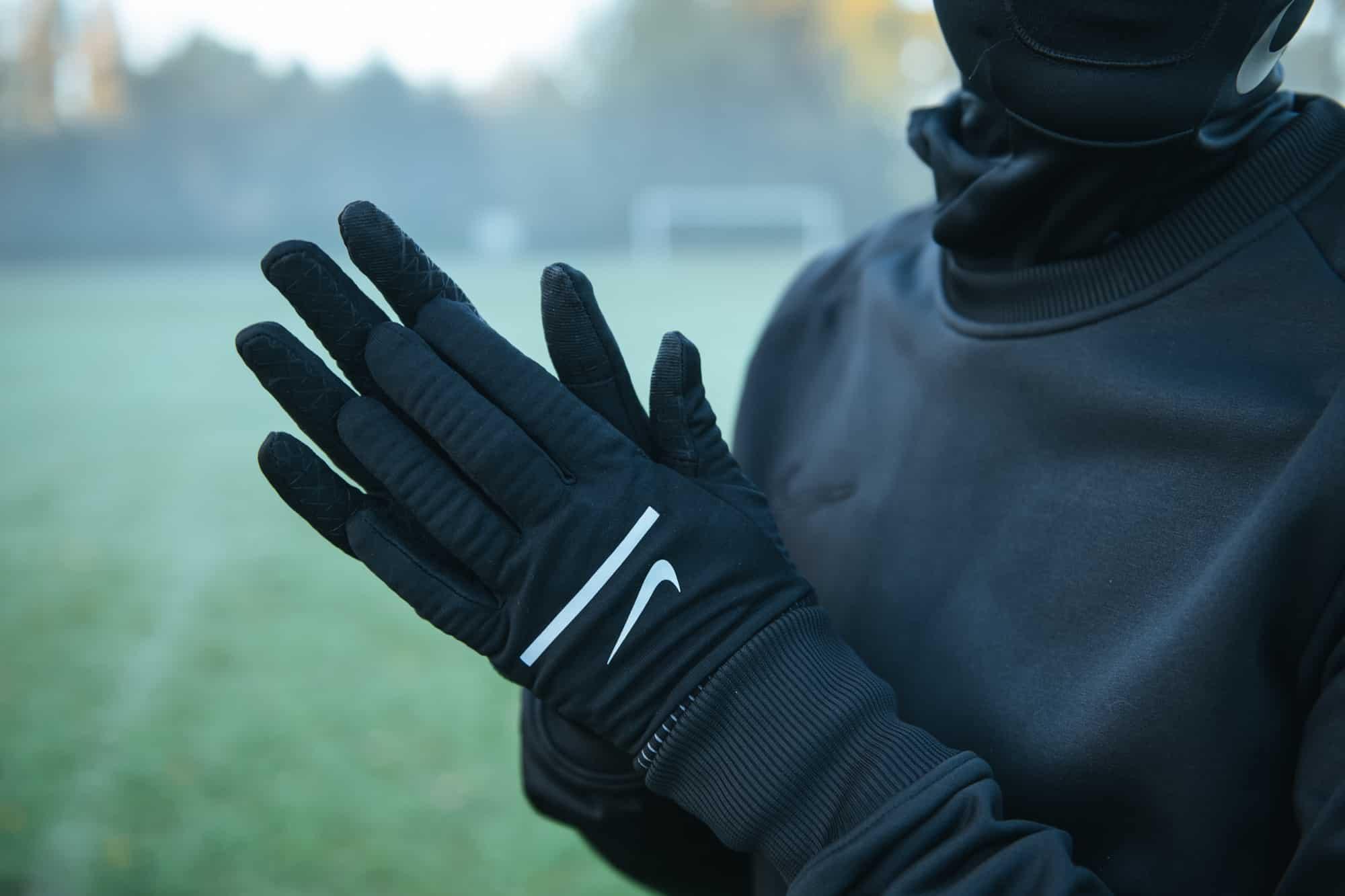 gants-nike-hiver-novembre-2018