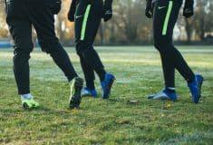 Image de l'article La technologie Anti-Clog débarque sur les modèles Academy de Nike!