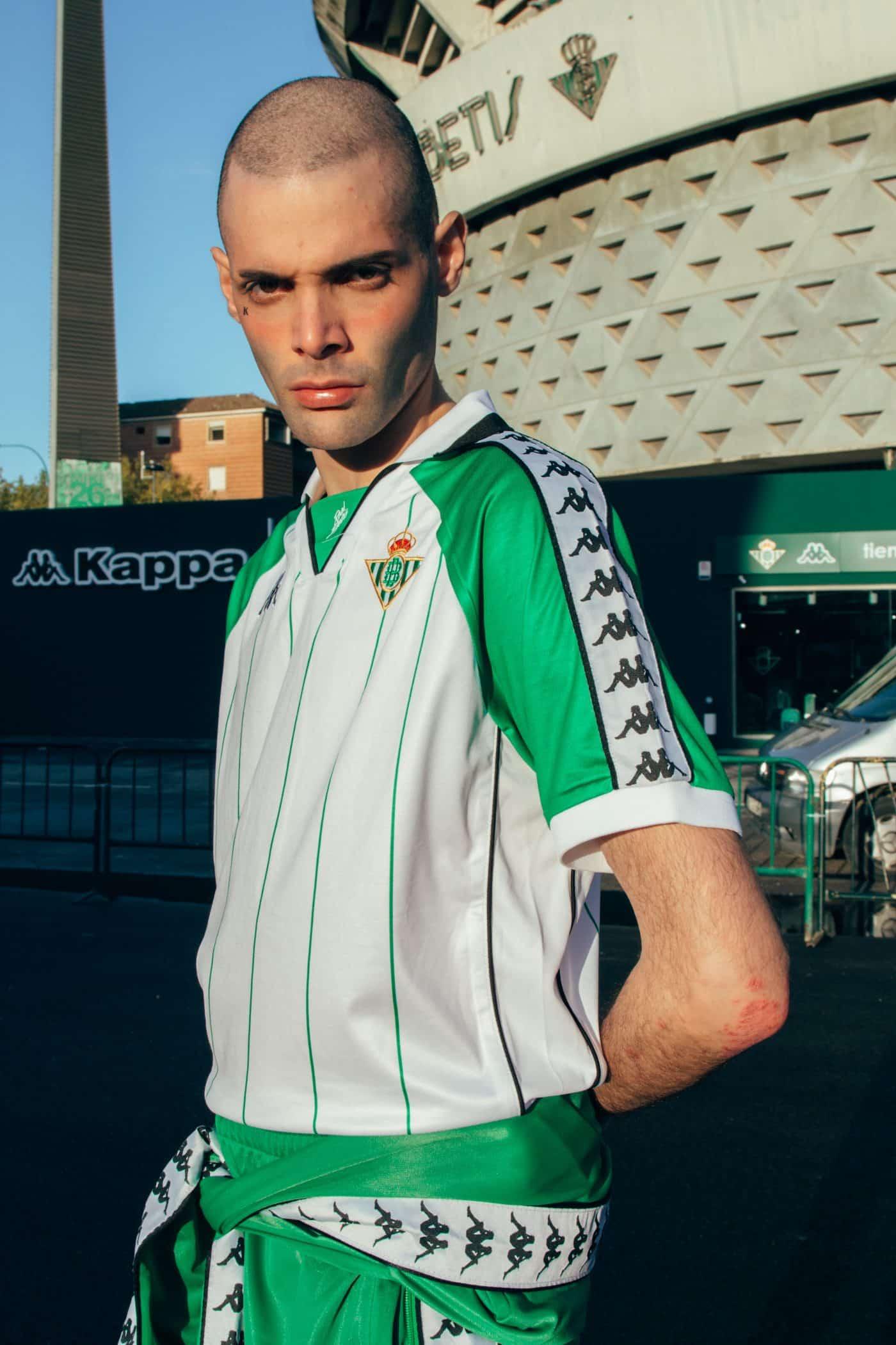 gamme-retro-soccer-kappa-betis-1-min