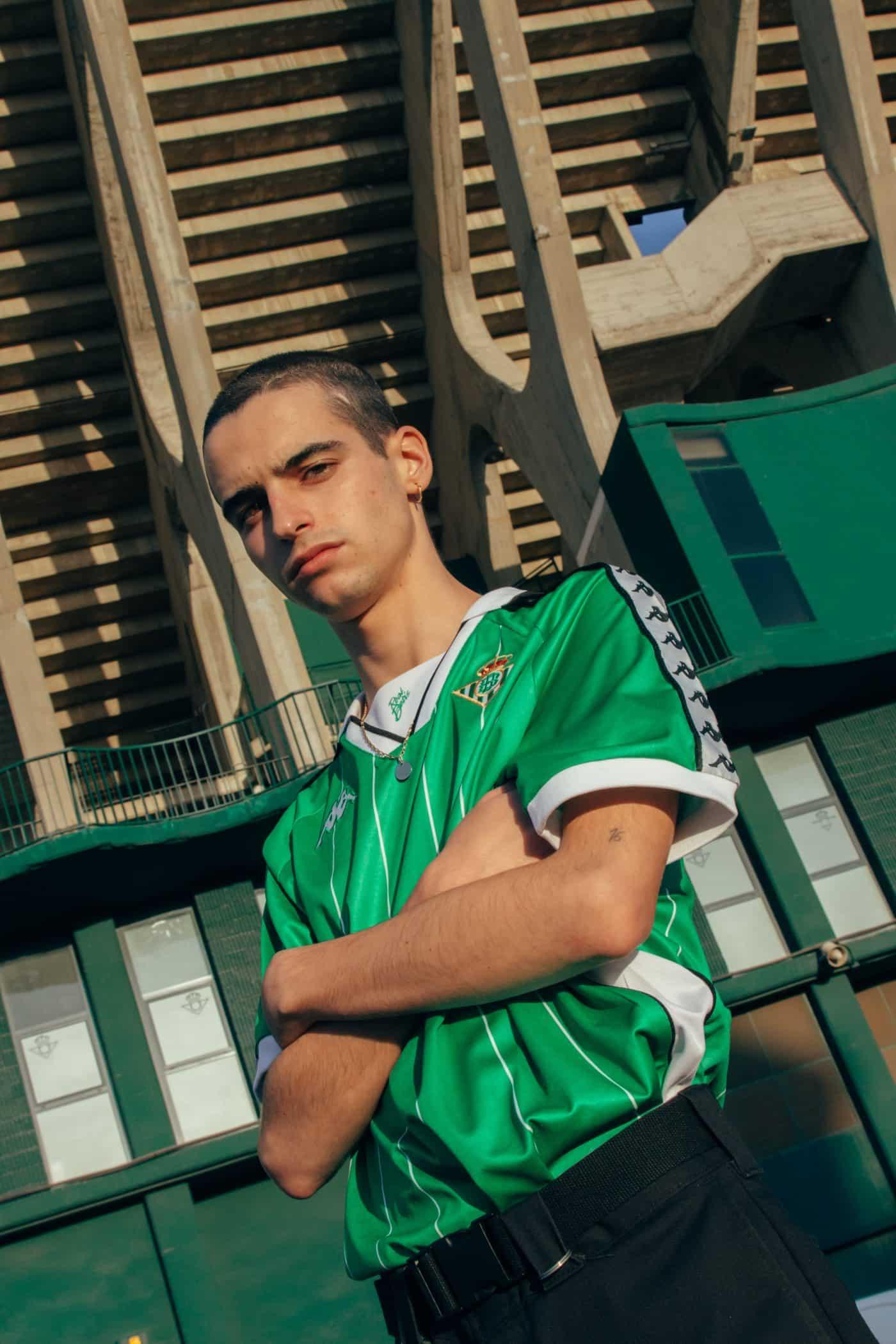 gamme-retro-soccer-kappa-betis-min