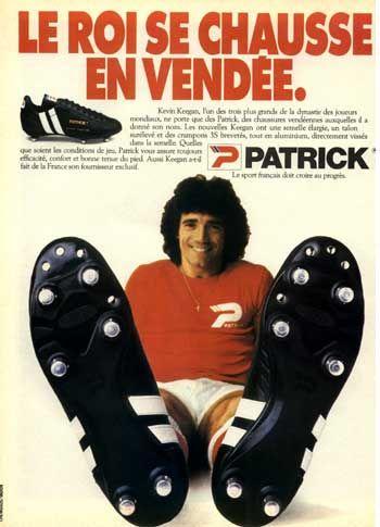 kevin-keegan-chaussures-patrick-vendee
