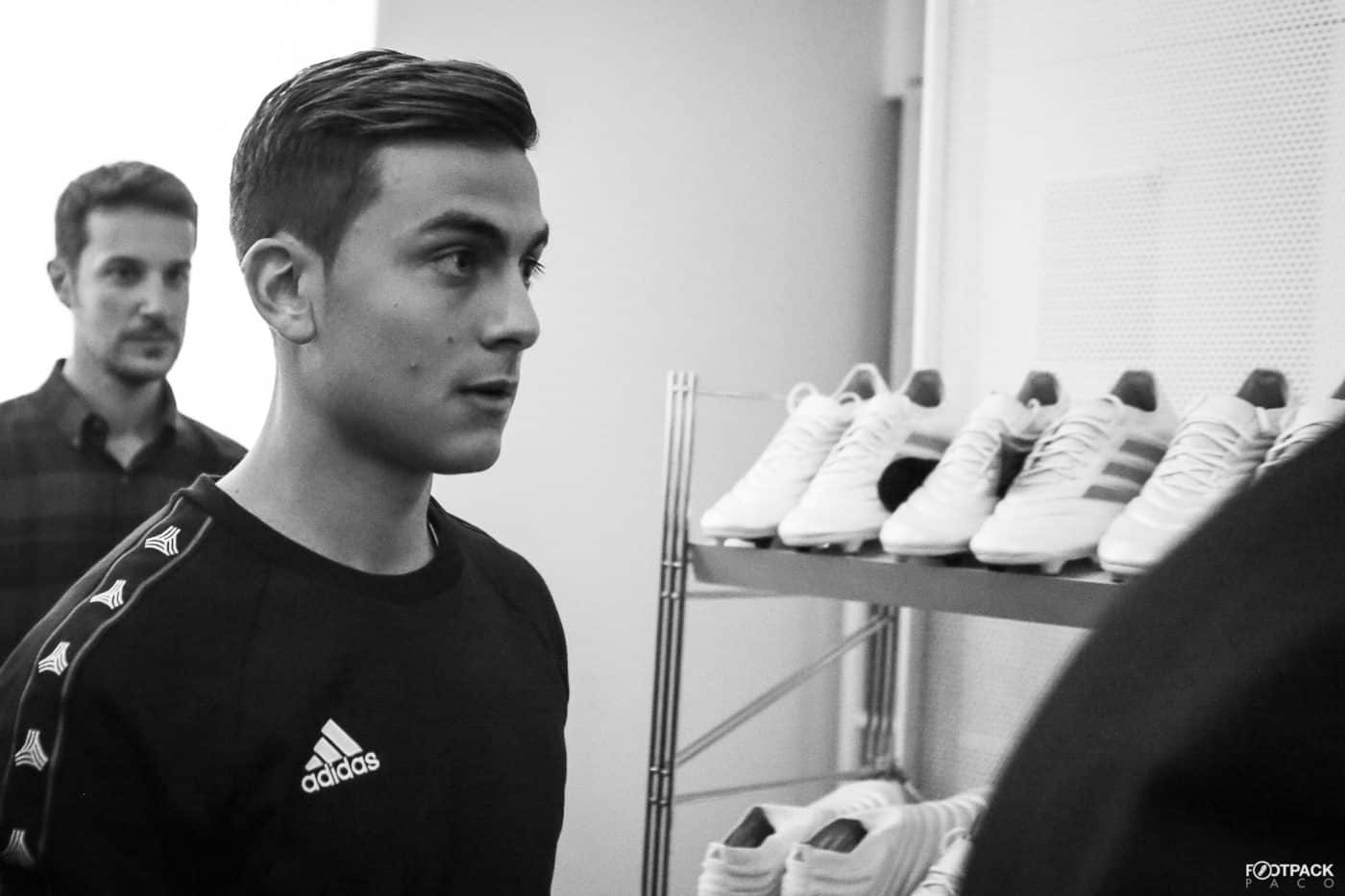 lancement-adidas-copa-19-milan-novembre-2018-13
