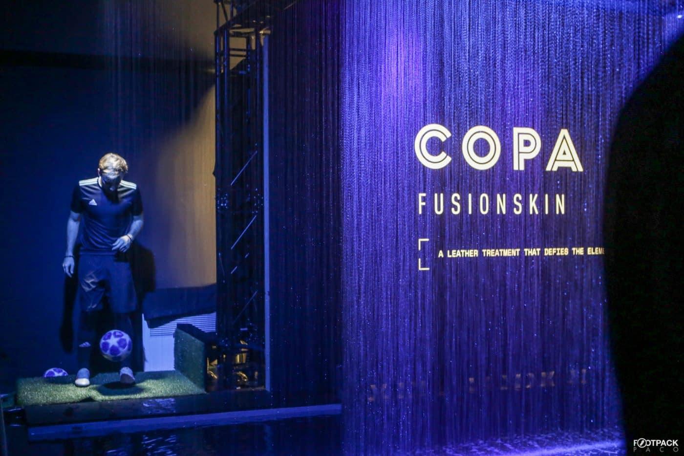 lancement-adidas-copa-19-milan-novembre-2018-2