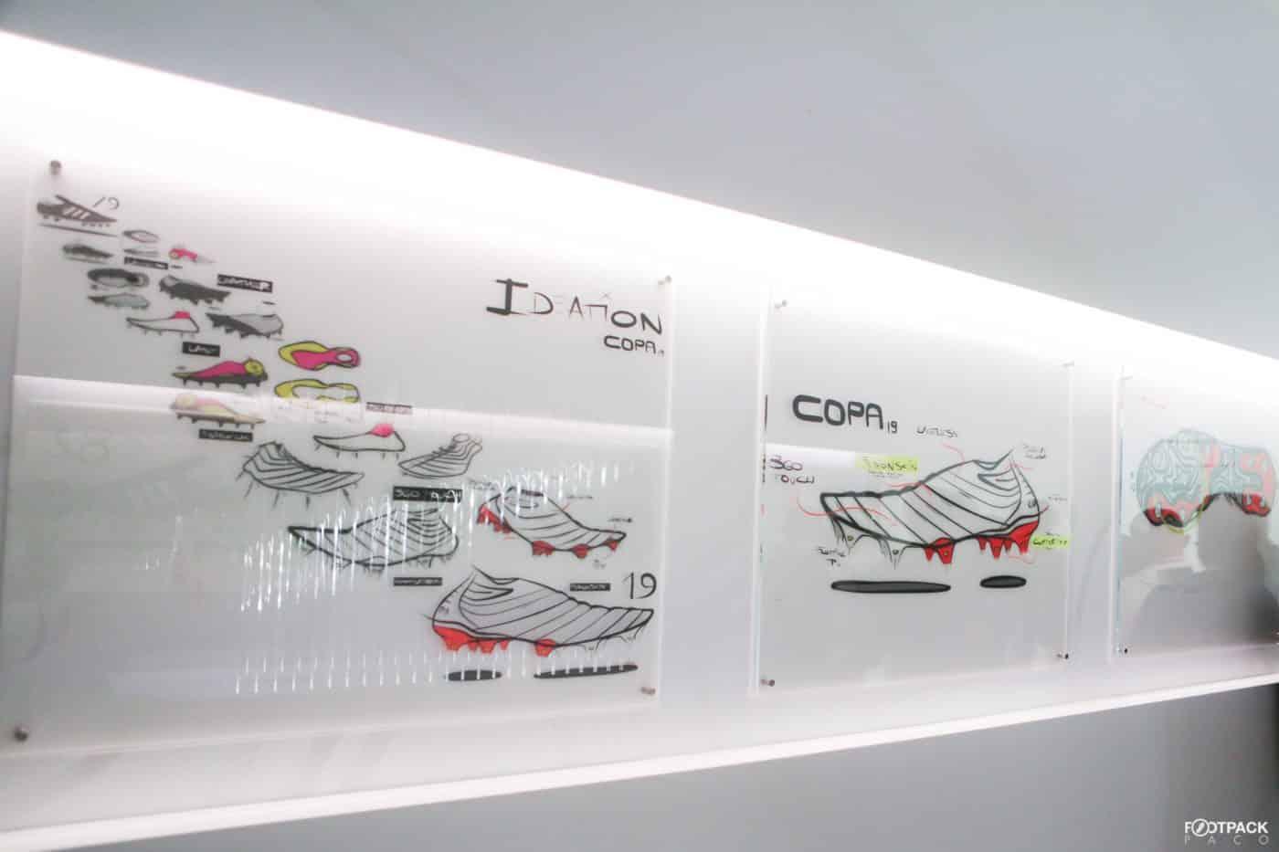lancement-adidas-copa-19-milan-novembre-2018-4