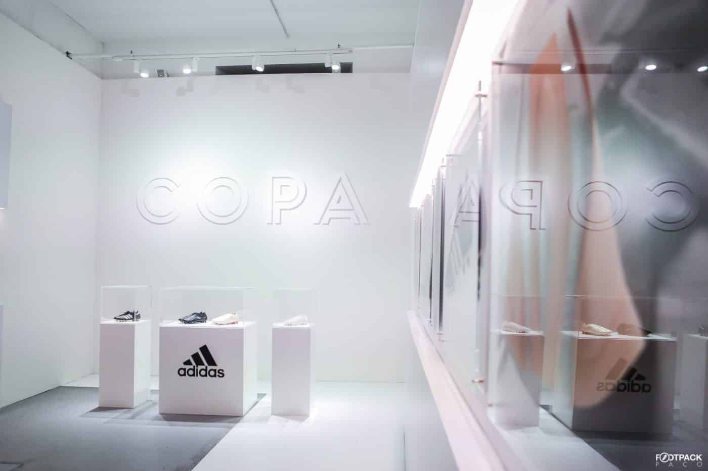 lancement-adidas-copa-19-milan-novembre-2018-5