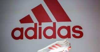Image de l'article On était à Milan avec adidas et Paulo Dybala pour le lancement de la nouvelle Copa 19!