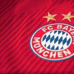 Les supporters du Bayern obtiennent gain de cause, le maillot sera dorénavant rouge et blanc!