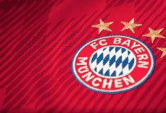 Image de l'article Les supporters du Bayern obtiennent gain de cause, le maillot sera dorénavant rouge et blanc !