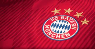 Image de l'article Les supporters du Bayern obtiennent gain de cause, le maillot sera dorénavant rouge et blanc!