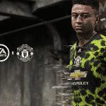 adidas collabore avec EA Sports et dévoile des maillots en édition limitée!