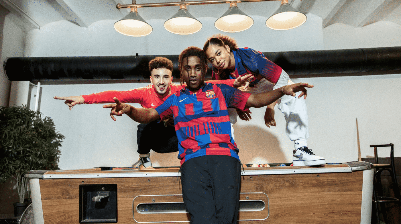 maillot-fc-barcelone-patchwork-20-ans-nike-anniversaire-1