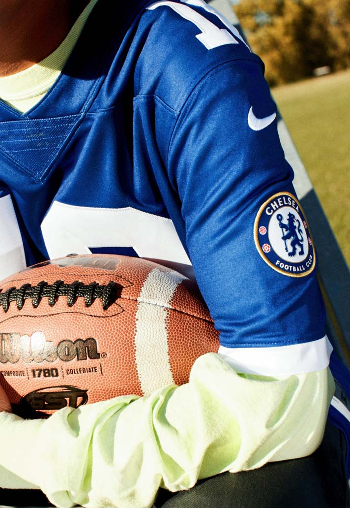maillot-nfl-chelsea-nike-2