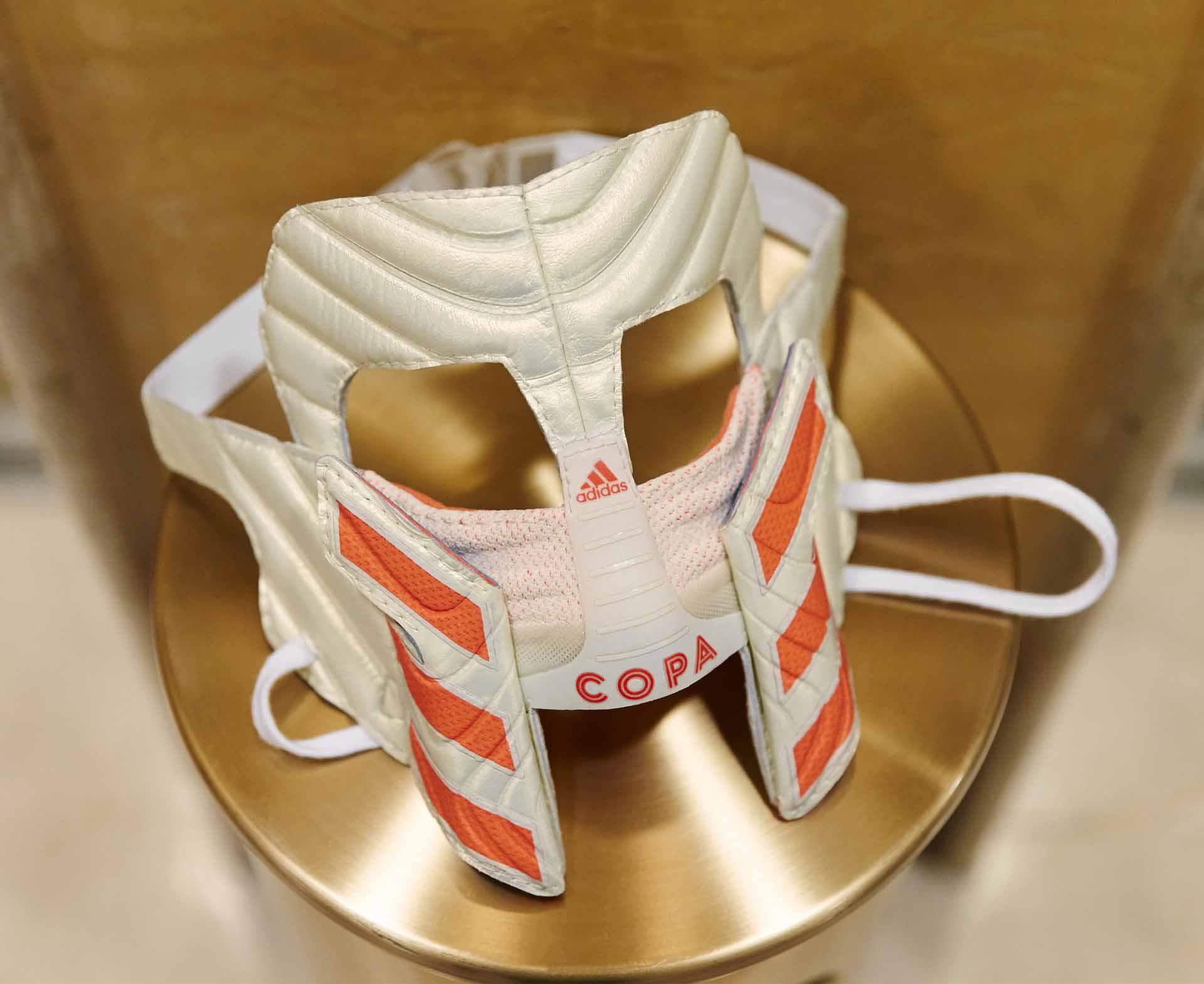 masque-gladiateur-paulo-dybala-adidas-copa-19-3