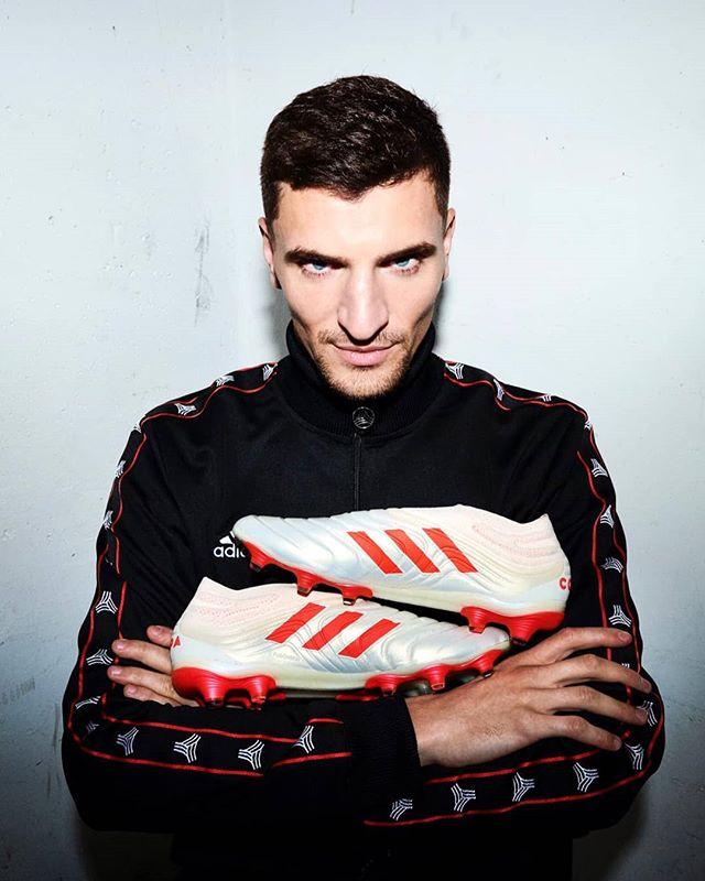 Meunier-chaussures-football-adidas-copa-19-novembre-2018