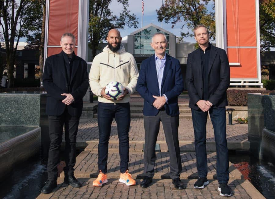 nike-contrat-premier-league