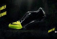 Image de l'article Kylian Mbappé dévoile une réédition de la Nike GS (GreenSpeed) de 2012!