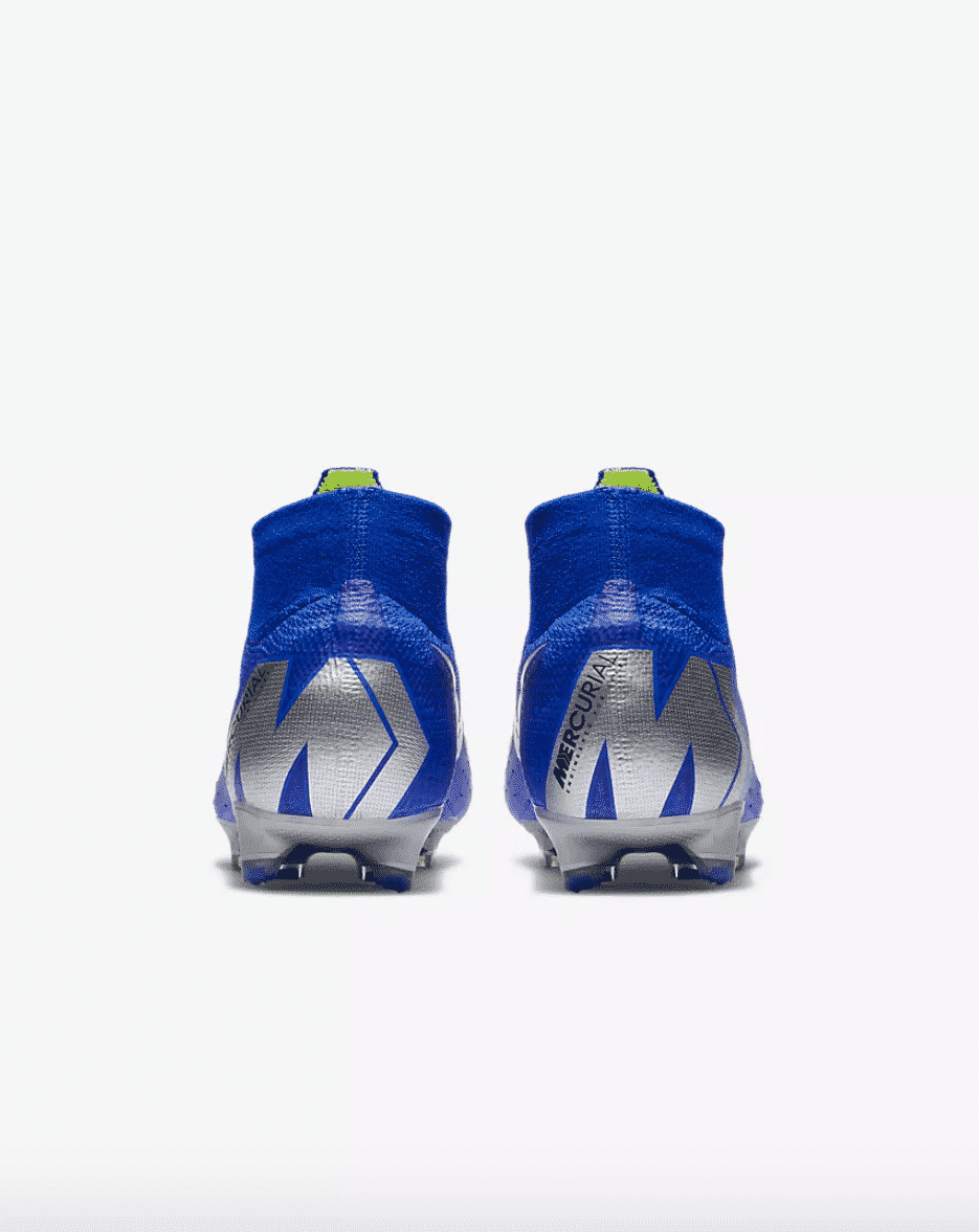 nike-mercurial-superfly-6-always-forward-bleu-3
