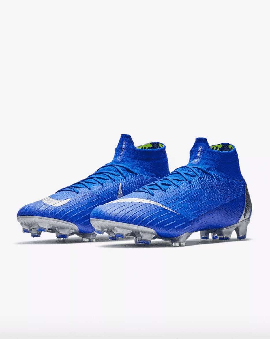 nike-mercurial-superfly-6-always-forward-bleu-4