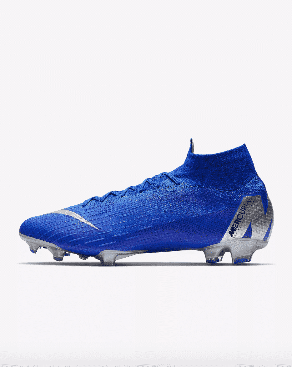 nike-mercurial-superfly-6-always-forward-bleu-