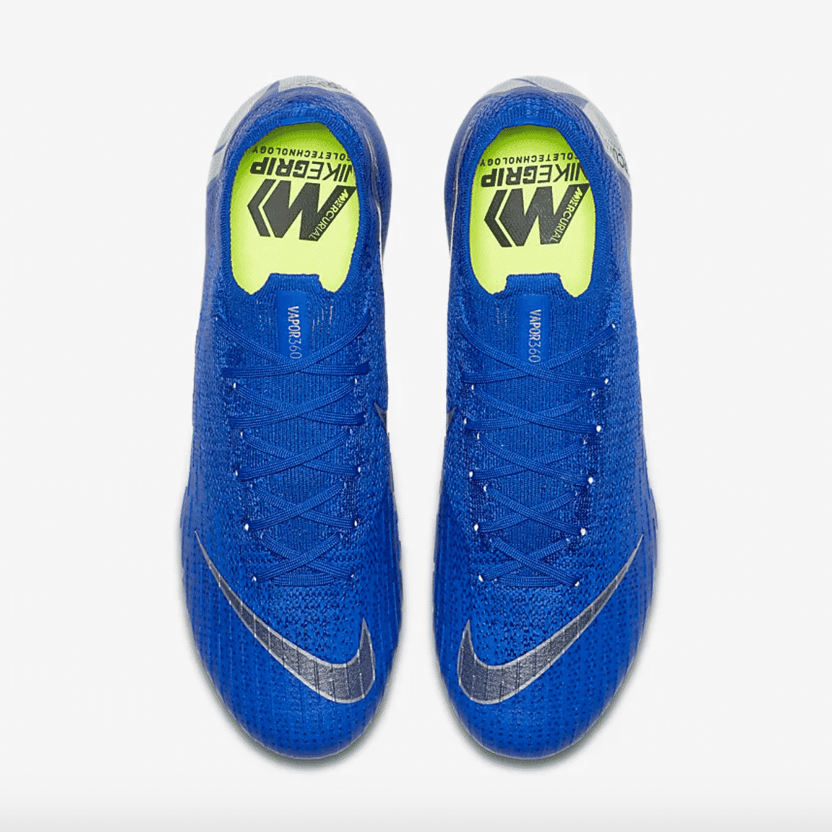 nike-mercurial-vapor-12-always-forward-bleu-2