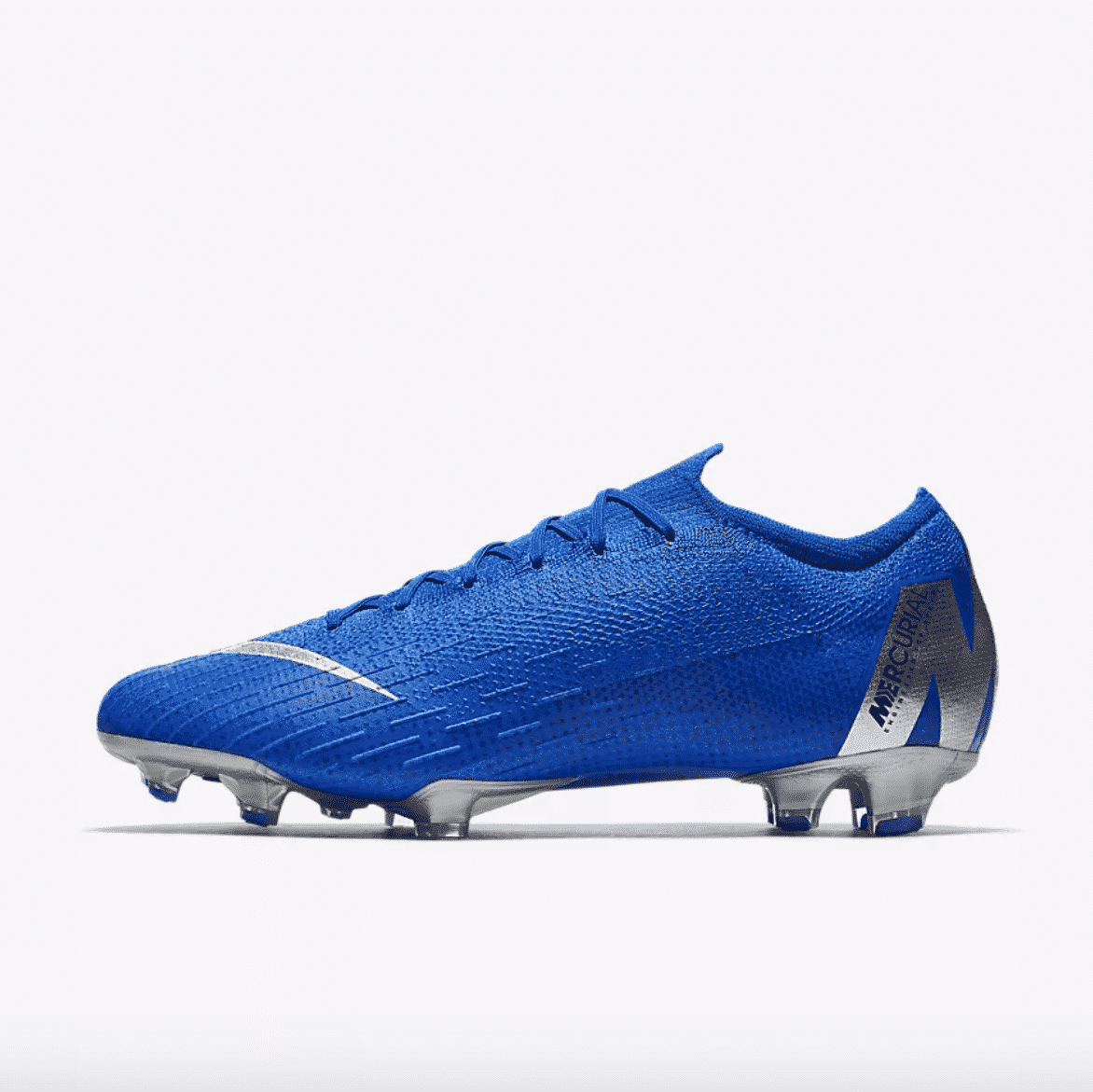 nike-mercurial-vapor-12-always-forward-bleu-