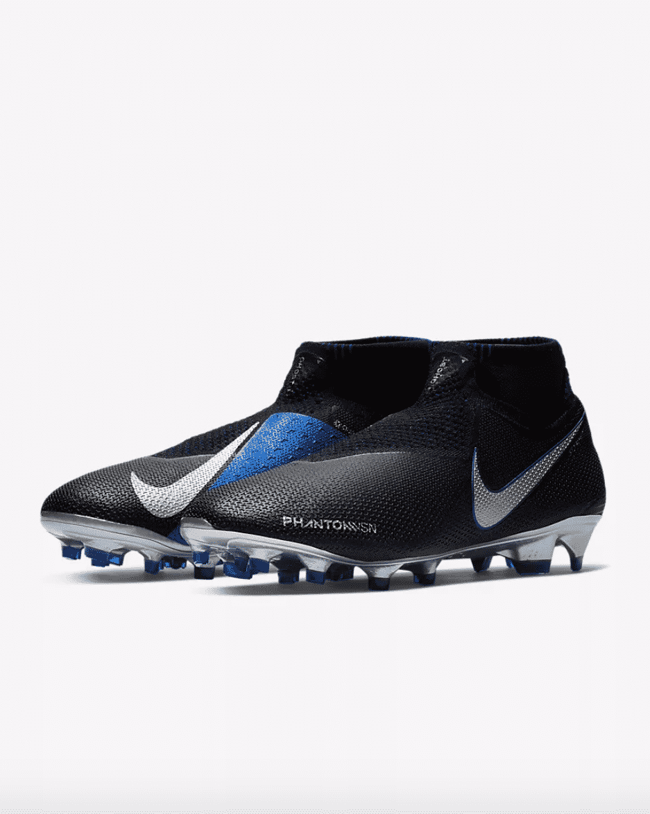 nike-phantom-vision-always-forward-noir-bleu-1