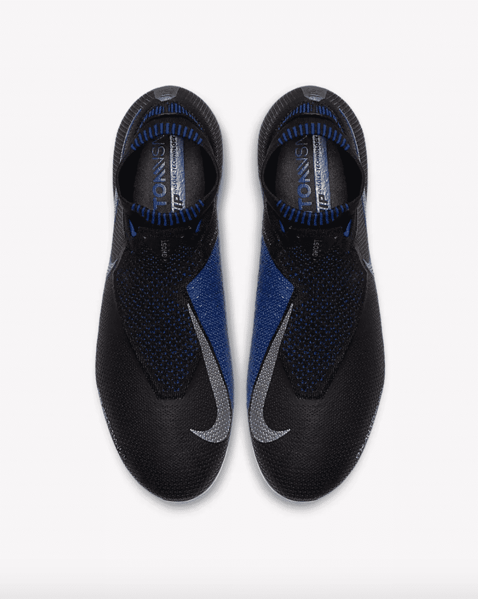nike-phantom-vision-always-forward-noir-bleu-2