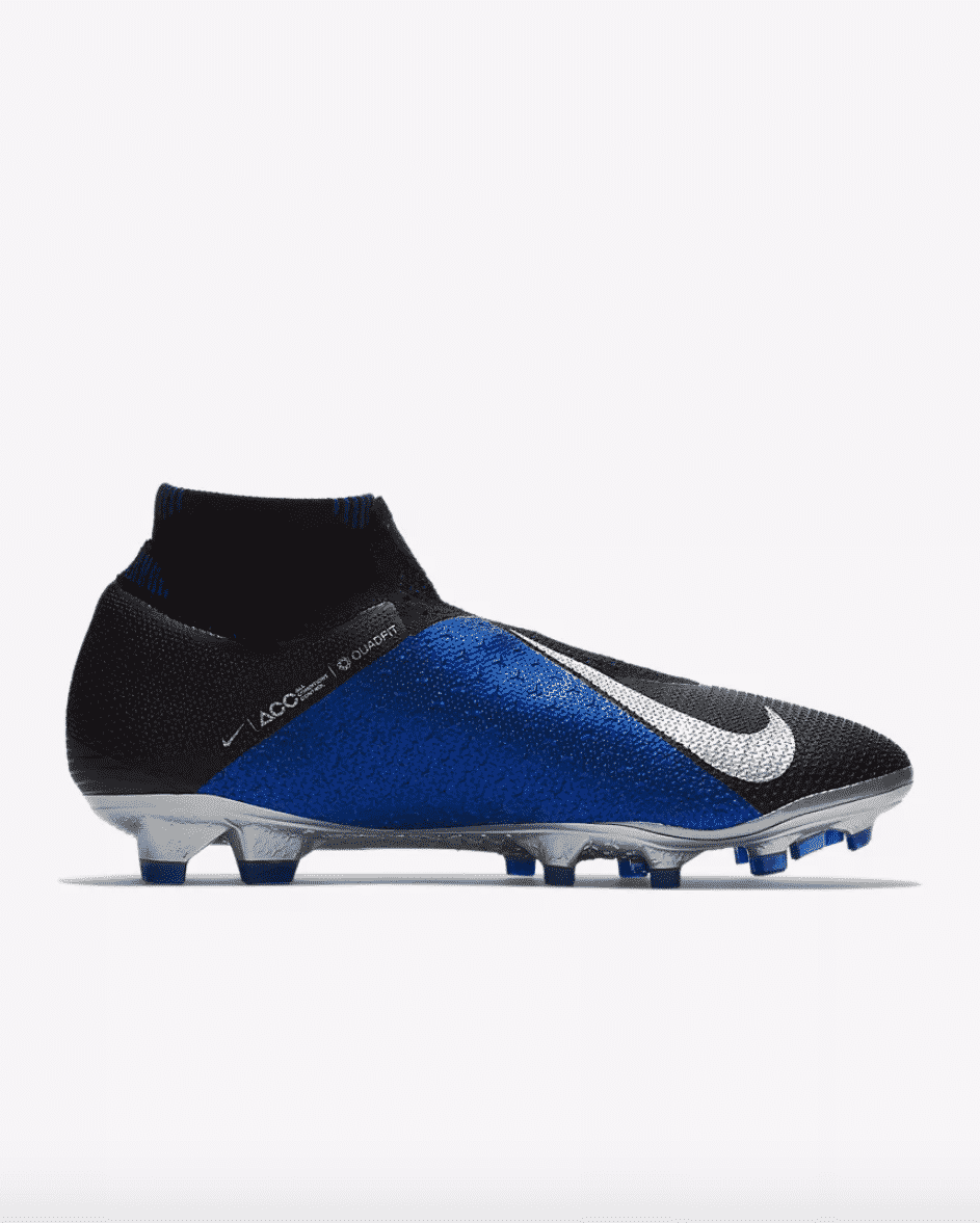 nike-phantom-vision-always-forward-noir-bleu-3