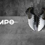 Nike dévoile un coloris blanc/noir sur la Tiempo Legend 7