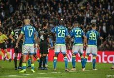Image de l'article Connaissez-vous l'origine des numéros sur les maillots de football ?
