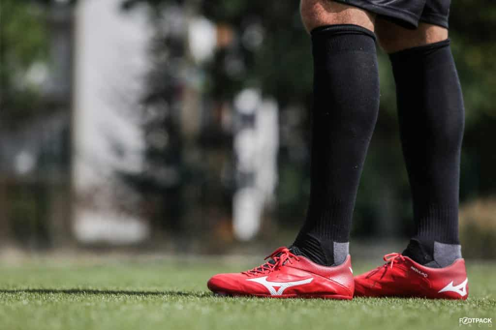test-chaussures-football-mizuno-rebula-footpack-4