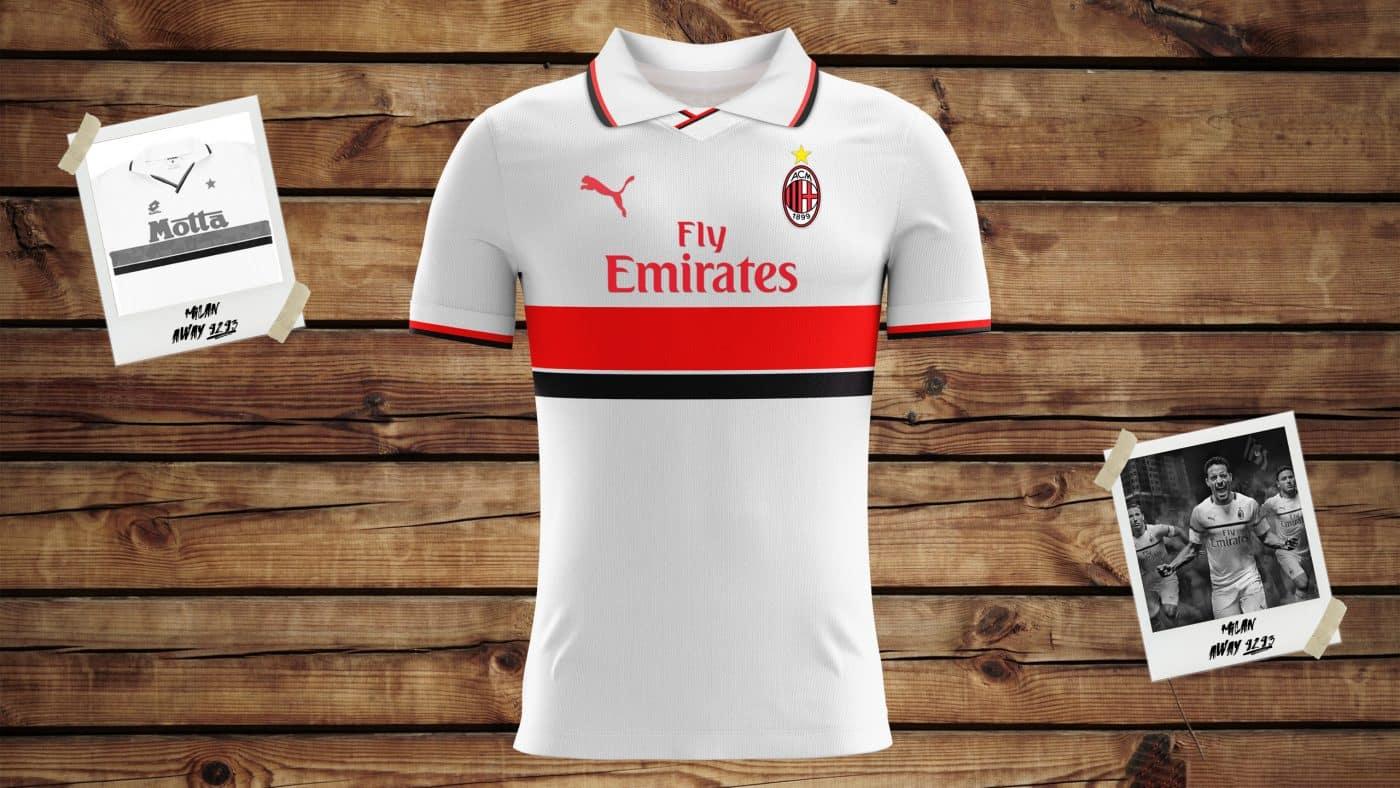 ac-milan-ancien-design-nouveau-sponsor-inspiration-football