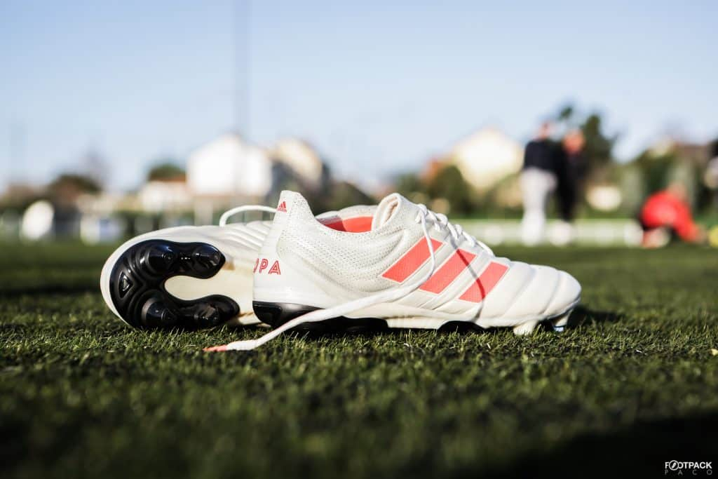 adidas-copa-19.1-footpack