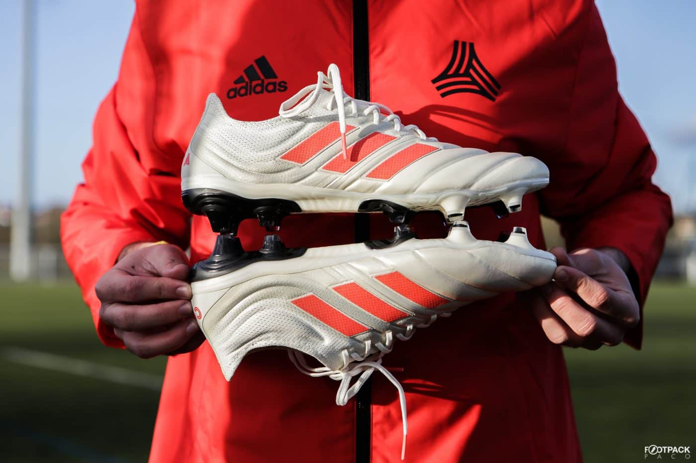 adidas-copa-19.1-footpack-a