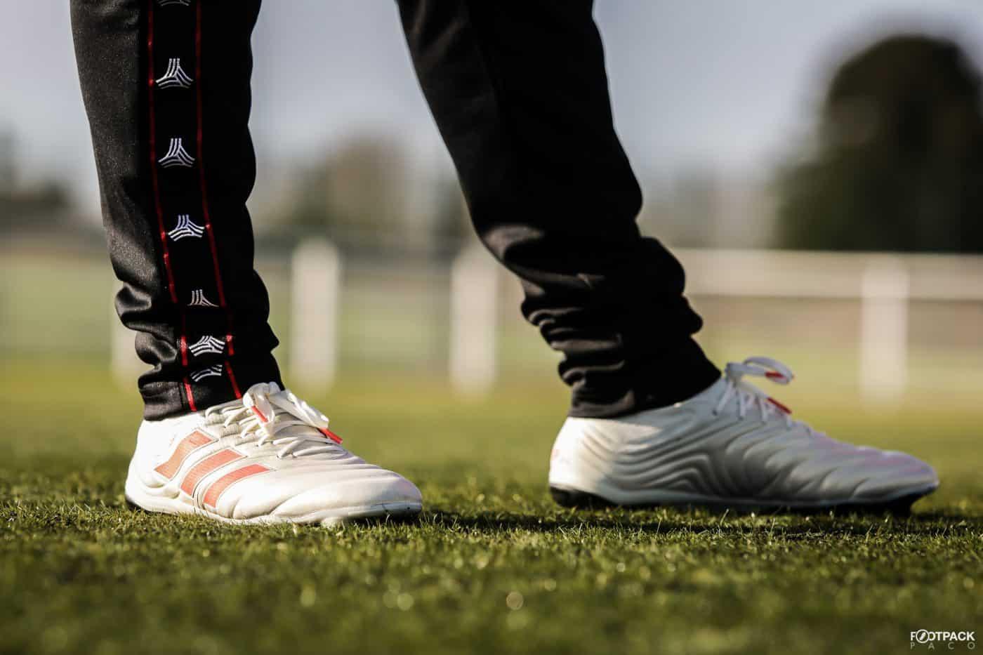 adidas-copa-19.1-footpack-d