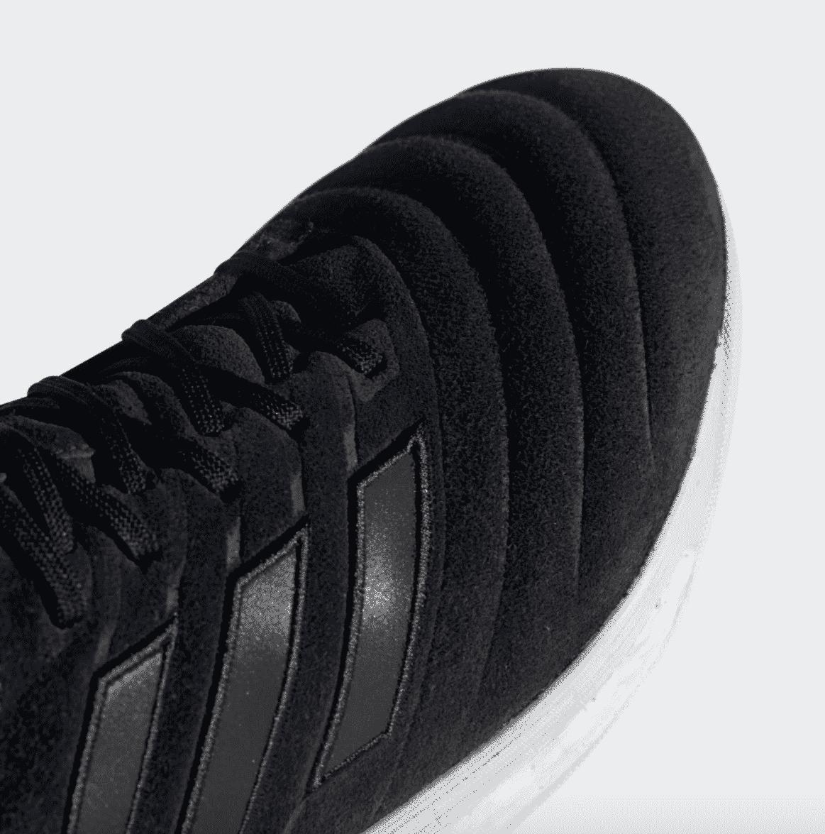 adidas-copa-19-tango-noir-3