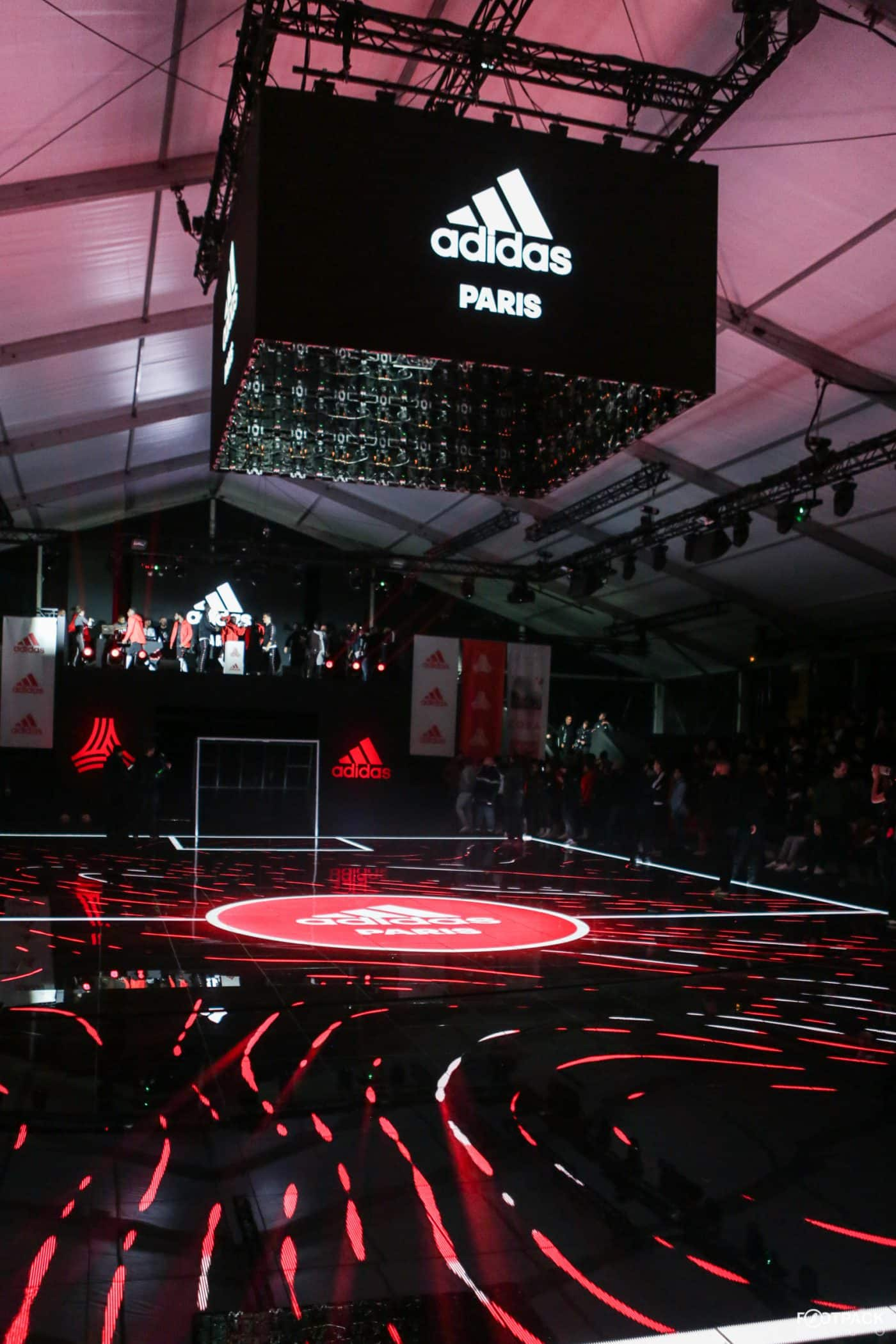 adidas-finale-tango-league-2018-paris-footpack-10