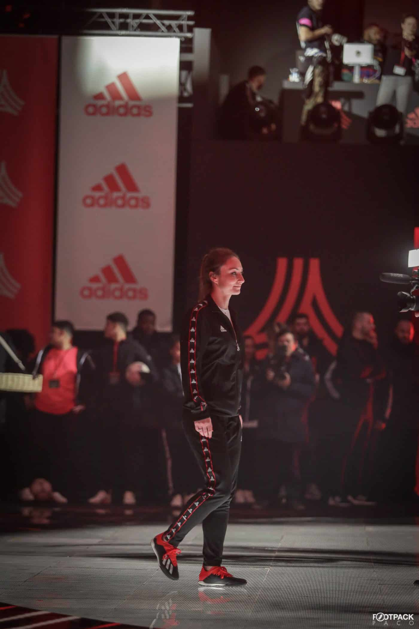 adidas-finale-tango-league-2018-paris-footpack-14