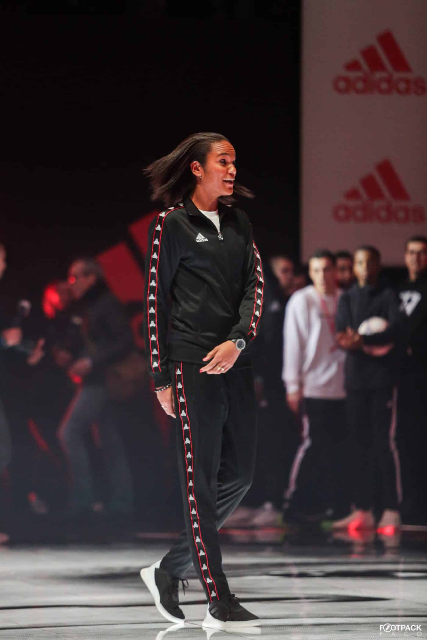 adidas-finale-tango-league-2018-paris-footpack-15