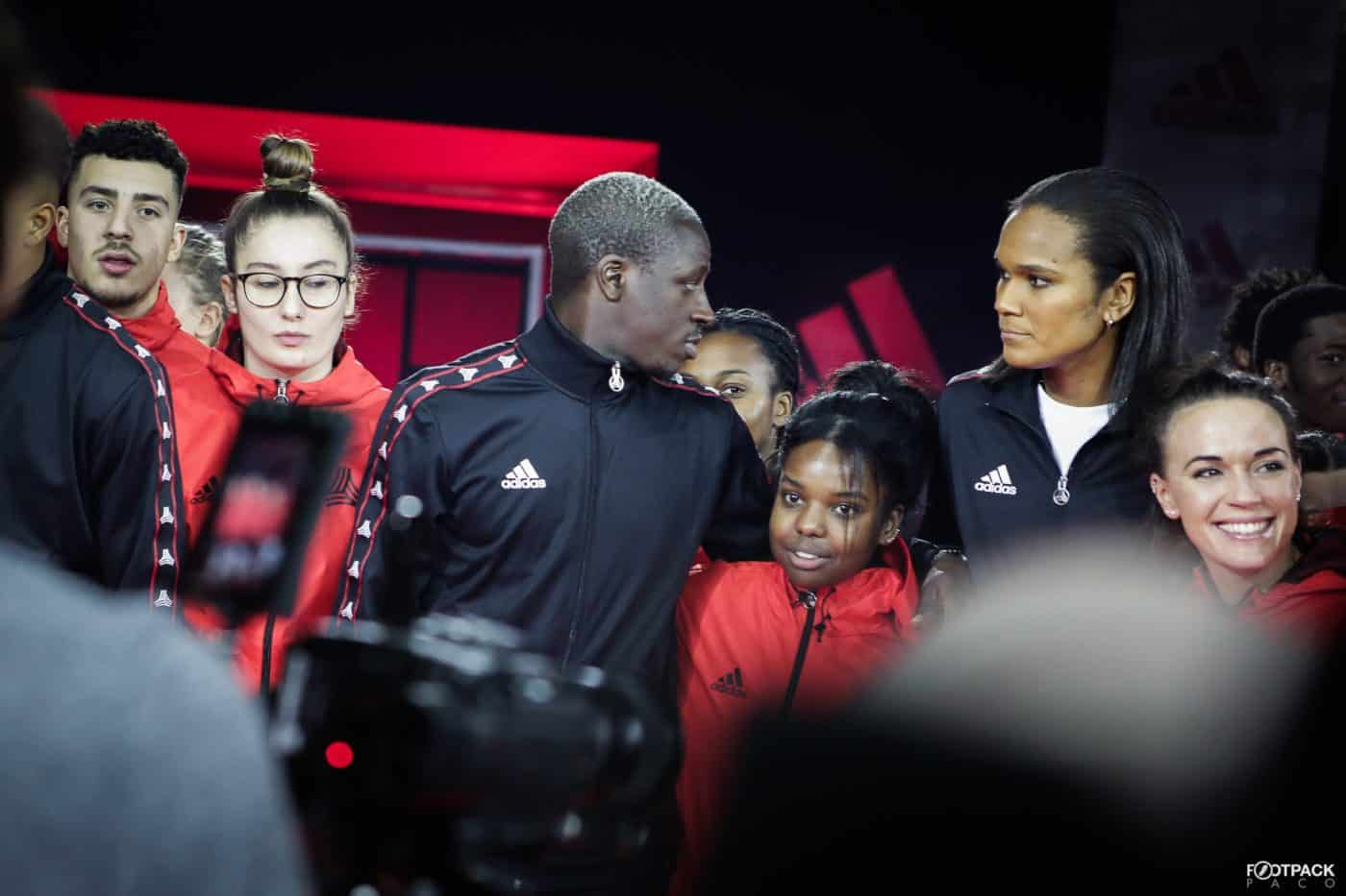 adidas-finale-tango-league-2018-paris-footpack-16