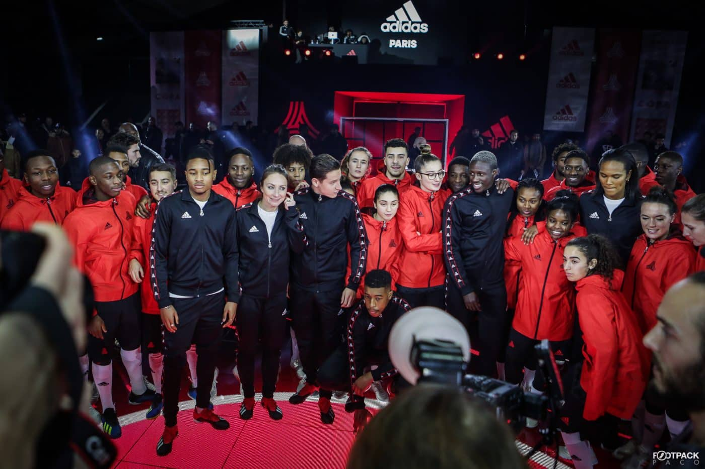adidas-finale-tango-league-2018-paris-footpack-17