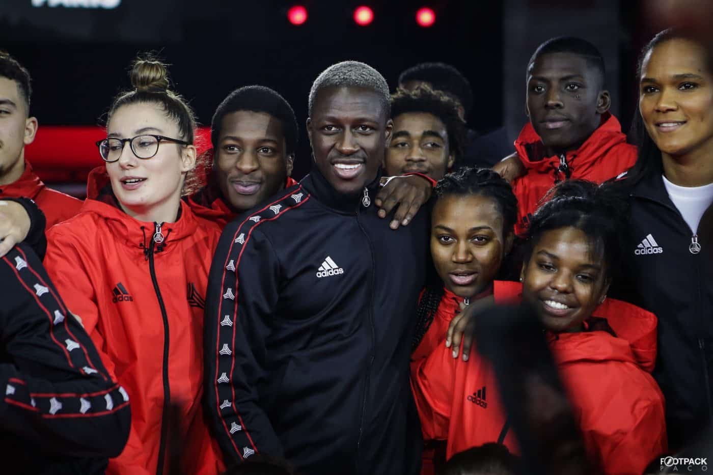 adidas-finale-tango-league-2018-paris-footpack-18