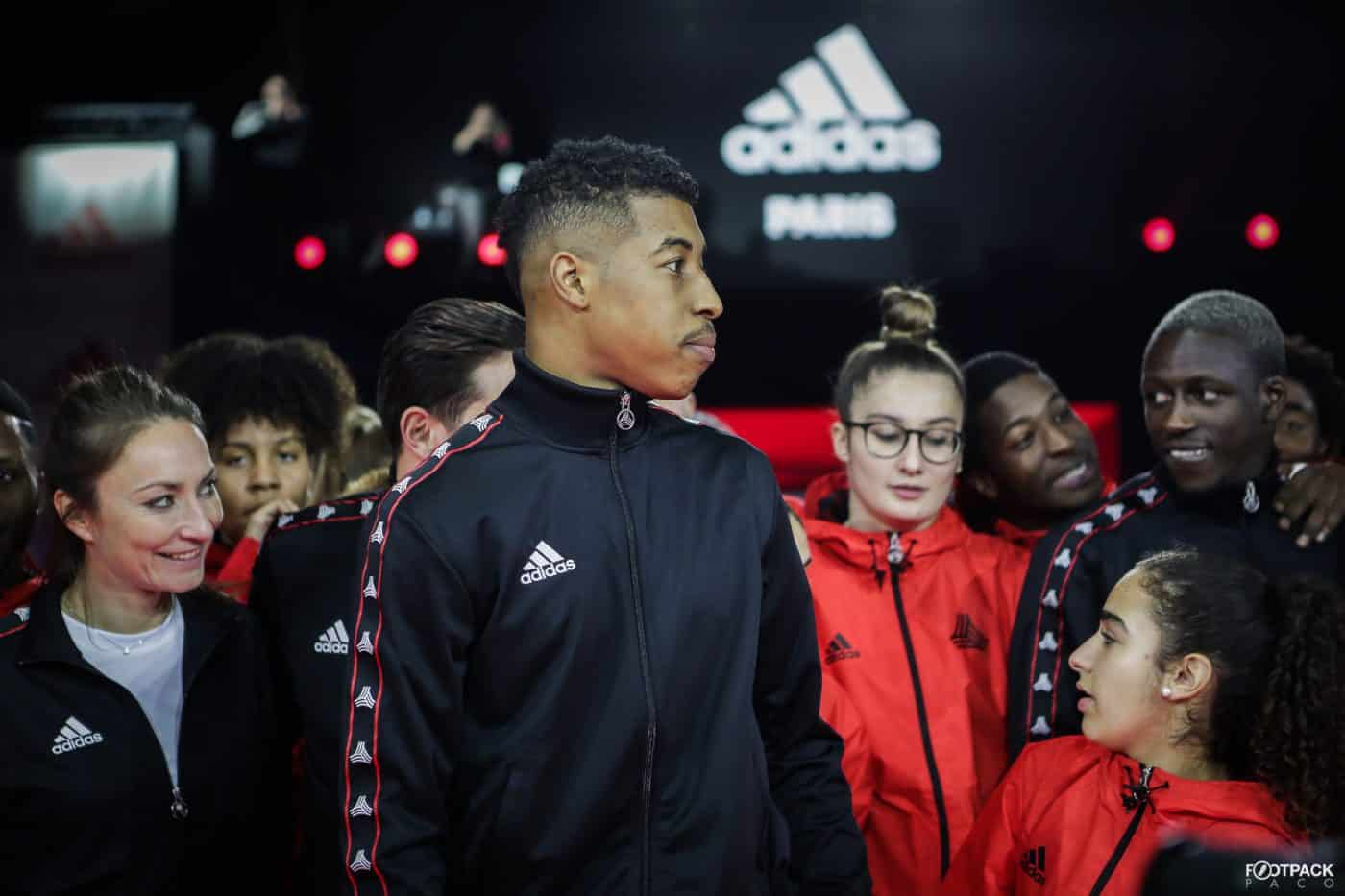 adidas-finale-tango-league-2018-paris-footpack-19