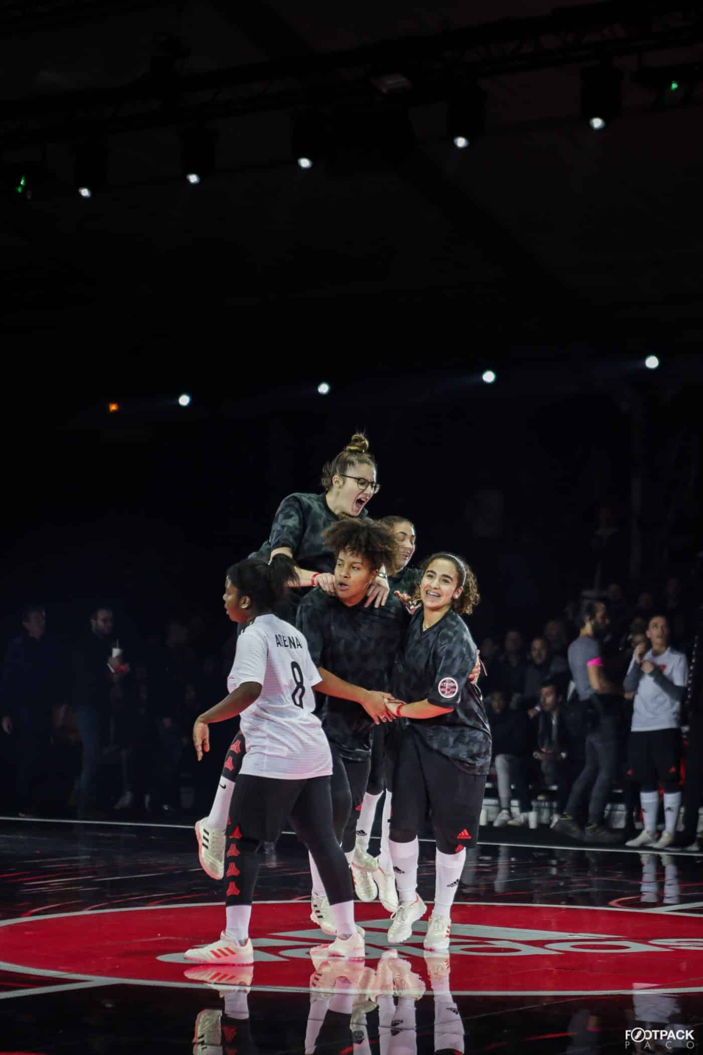 adidas-finale-tango-league-2018-paris-footpack-21