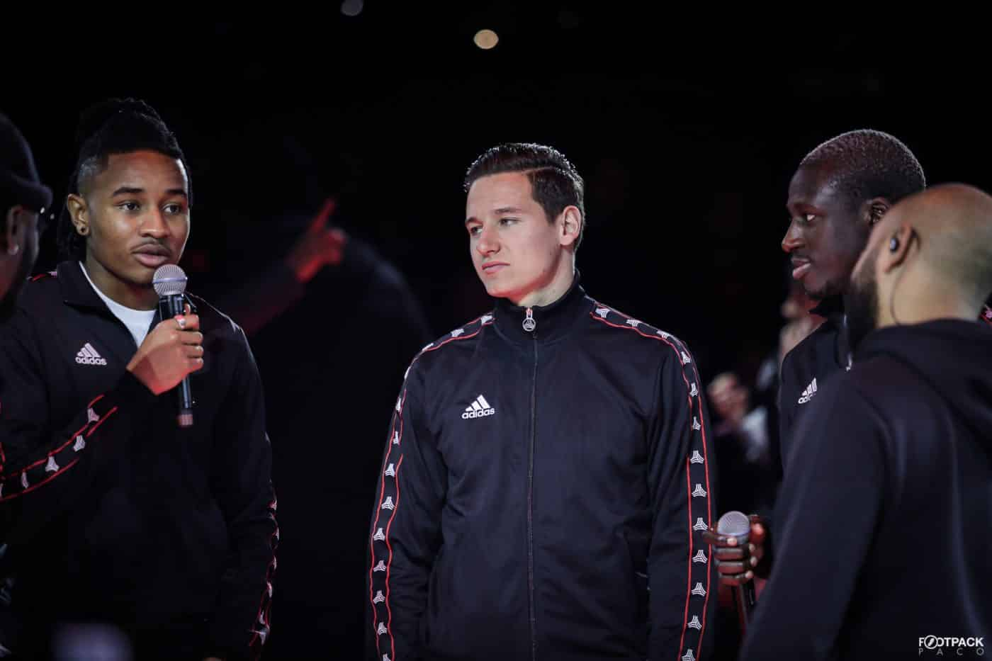 adidas-finale-tango-league-2018-paris-footpack-22