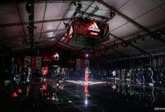 Image de l'article Footpack était à la finale de la adidas Tango League avec Pogba, Dybala, Mendy, Kimpembe, Thauvin, Nkunku, Thiney et Renard